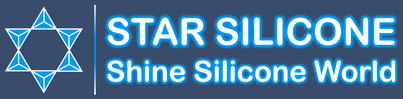 Star Silicone Co.,Ltd